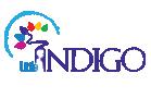 Little Indigo